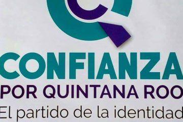 """Gobierno del Estado se declara ajeno al llamado """"Partido Joaquinista"""""""