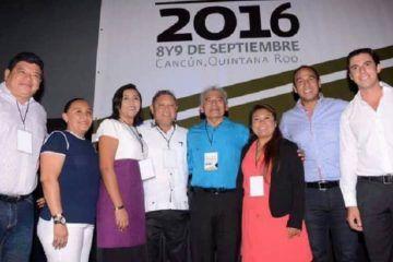 Se abre cancha para la reelección de alcaldes sin separase del cargo