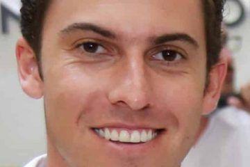 Remberto Estrada, entre la transparencia y el despilfarro; declara millonario patrimonio