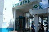 Carrilloportenses disponen de diversos centros de acopio para recabar ayuda hacia damnificados