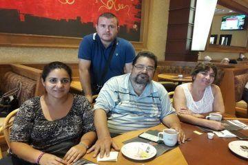 Empresarios tortilleros cierran filas contra la conjuntivitis