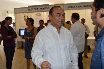 """Juan Ortiz, incurre en ilegal nombramiento de """"su amigo"""" en el Cecyte"""