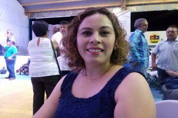 """""""Mechita"""" se destapa en pos de la dirigencia del Sindicato del Congreso"""