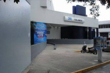 Sindicalizados de Telmex amenazan con huelga nacional para el 25 de septiembre