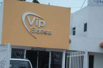 Vipsaesa SA de CV va tras ex funcionarios deudores