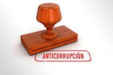 Anticorrupción, la alternativa