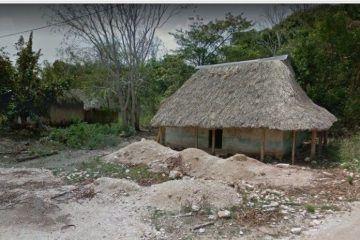 Comunidades mayas siguen implorando por la ayuda del gobierno