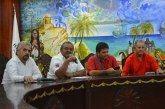 Trabaja Gobierno Municipal con el Consejo de Protección Civil por la seguridad de los isleños
