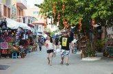 Impulsa Juan Carrillo crecimiento económico y turístico de manos del empresariado local