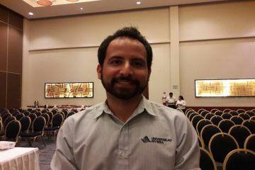 Urge hospital psiquiátrico en el estado de Quintana Roo