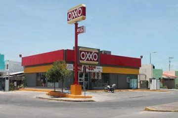 Violentan Oxxos normas de venta de bebidas alcohólicas