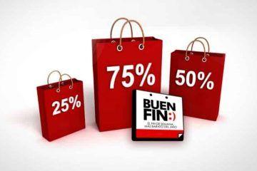 Afinan detalles para el Buen Fin en Chetumal; del 17 al 20 de noviembre