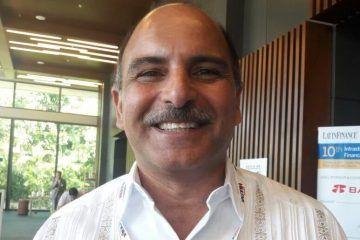 Proyectan conectar Playa del Carmen con Héroes de Nacozari