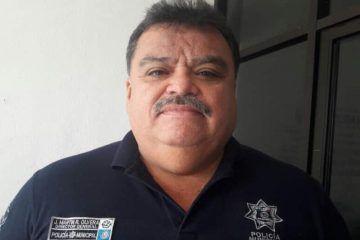 """Autoridades policiales mantienen Operativo Carrusel en Solidaridad por """"Nate"""""""