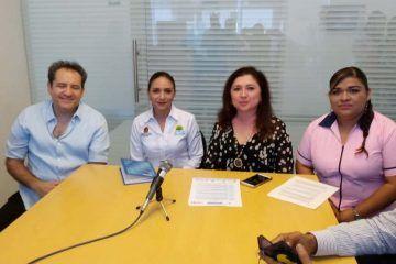 Problema de TDHA se agudiza en Quintana Roo ante la incapacidad de atenderlo