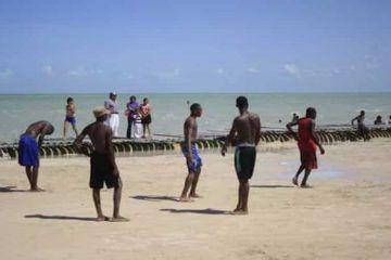 OPB y Belice proyectan promoción turística conjunta en favor de ambos destinos