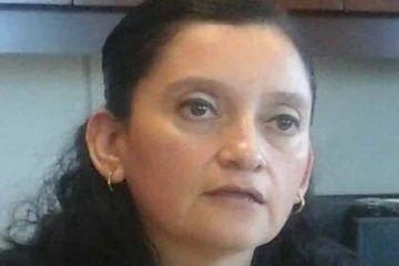 Partidos en Quintana Roo carecen de suficiente respaldo en el listado nominal