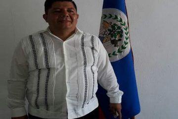 Consulado beliceño insiste en consolidar relaciones con estados de la Península