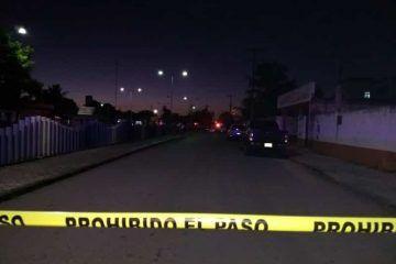 Empresario restaurantero fue ejecutado en Felipe Carrillo Puerto