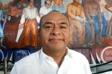 Ayuntamiento de BJ debe cubrir obligaciones de fin de año por 120 millones de pesos