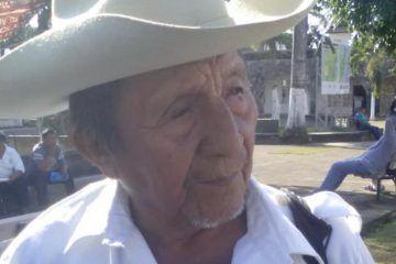General Maya acusa intereses mezquinos y traición de Alfredo Caamal
