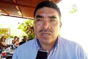 Juan Carlos Huchim, se apunta para la Presidencia Municipal de JMM