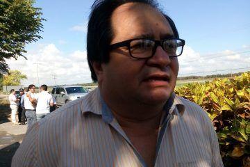 Perfilan PAN, PRD y MC candidaturas para ayuntamientos de Q. Roo