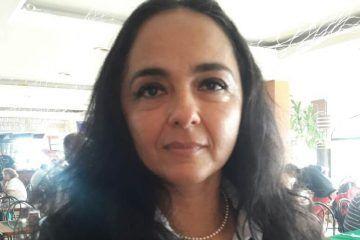 Franquicias comerciales incrementan inversiones en Quintana Roo