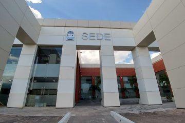 Fracasa la SEDE; empresarios chetumaleños migran hacia Belice