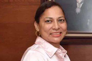 Bola cantada, Marisol Alamilla se va de la SEQ; Ana Isabel Vásquez Jiménez queda en su lugar