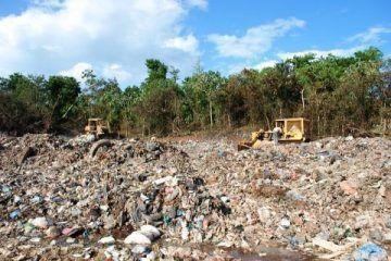 """Tic, tac, se acabó el tiempo; Ayuntamientos deben dar solución a problema de """"basureros"""""""