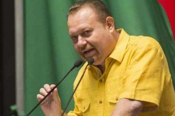 Bambolea candidatura de Chac-Mex en Felipe Carrillo Puerto