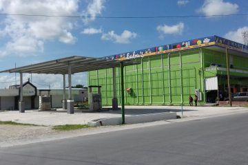 Zona Libre de Belice estrenará gasolinera en próximas fechas