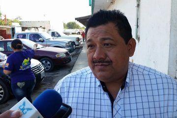 Denuncian banda de extorsión en Chetumal