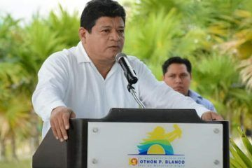Espera Ayuntamiento de OPB desbandada con fines electorales