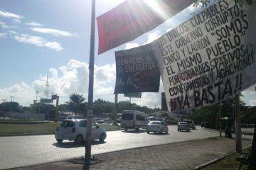 """""""Ex gobernadores corruptos deben pagar con cárcel y reparación del daño"""""""