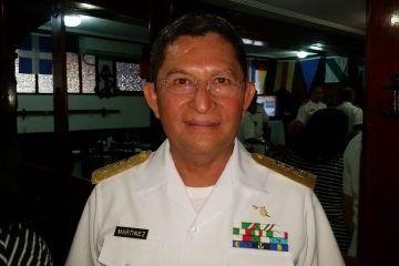 Trasiego de droga en la zona sur de Q. Roo, mantiene en constante alerta a la Secretaría de Marina