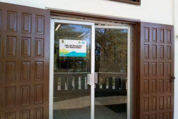 Desaparece 'Jefatura del Despacho del Gobernador' de Q. Roo