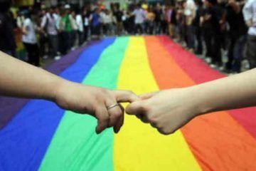 Exige Comunidad LGBT, libre ejercicio del voto para las chicas y chicos 'Trans' de Q. Roo