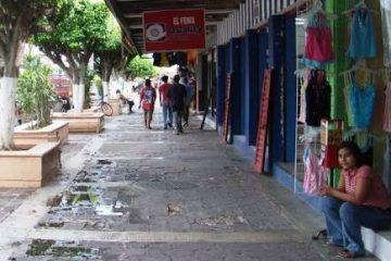Anticipa CANACO alza de precios en cadena para Chetumal