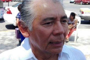Promete 'Cheya' Baladez cerrar su administración con finanzas sanas
