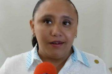 Ayuntamiento de Solidaridad retomará juicio para revocación de Aguakan