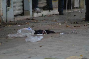 Otro ejecutado en Cancún; la cifra casi alcanza el medio centenar en menos de 50 días de 2018