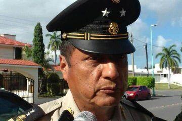 Frontera Mexico-Belice sigue siendo puente de trasiego ilícito: Ejército
