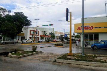 Empresarios, pide reducir trámites burocráticos para facilitar apertura de negocios en Chetumal
