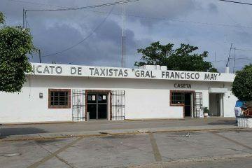 Taxistas de FCP suspenden descuentos para estudiantes y adultos mayores