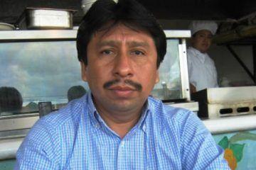 El 'joaquinismo' ajusta sus fichas en Tulum. Tumban a Portilla y suben a Víctor Mass
