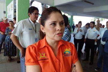 Mantiene Ayuntamiento de OPB deuda con proveedores por 14 MDP