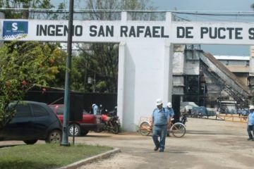 Atraso en molienda del Ingenio, arroja millonarias pérdidas a cañeros de Quintana Roo
