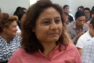 En suspenso, nombre del relevo de Luis Torres en la presidencia municipal de OPB